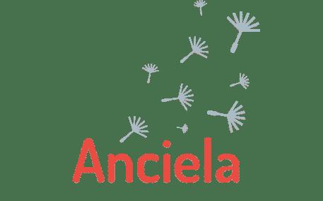 logo-anciela-ecotopia