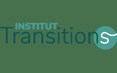 logo-institut-transition-ecotopia