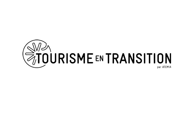 tourisme transition atemia
